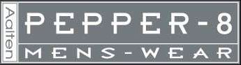 Pepper-8